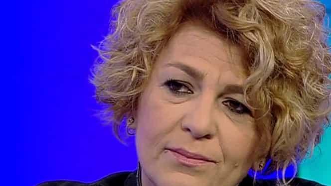 "Cum a ajuns Carmen Avram pe lista PSD la europarlamentare: ""Am prins drag"""