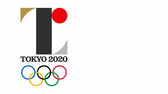 Când şi unde vor avea loc următoarele Jocuri Olimpice de vară