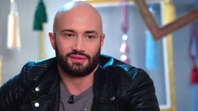 Cum a ajuns Mihai Bendeac în pragul sinuciderii, din cauza depresiei! Juratul iUmor a făcut dezvăluiri sensibile