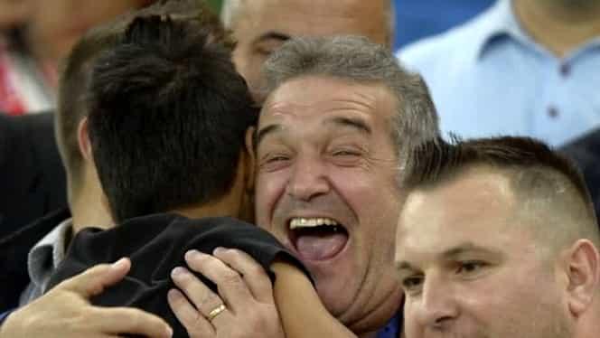 """Să râdem cu Gigi Becali! Cele mai haioase declaraţii date de patronul FCSB-ului: """"Mihai Viteazul era un machedon care dădea bani cu dobândă"""" / """"Cine e, dom'ne, Nichita Stănescu ăsta?!"""" :)"""