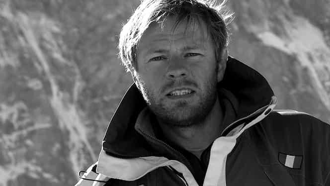 Unul dintre cei mai buni alpiniști români a murit în Făgăraș! Cauzele decesului
