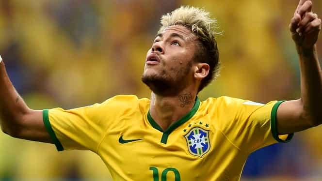 Predicţii pariuri Anglia – Brazilia Amical 14.11.2017