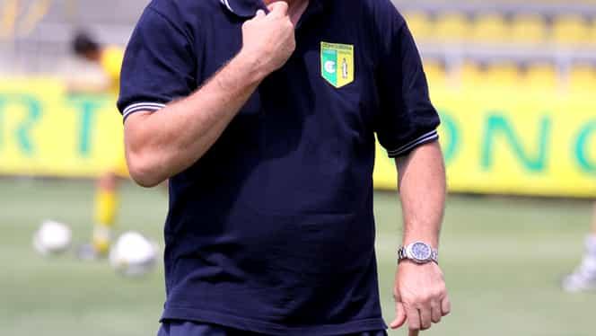 """Bumbescu: """"Nu cred că Rapid va pune probleme Stelei"""""""