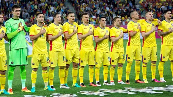 România, șanse mari să se califice la Mondialul din Qatar în 2022! Decizia luată de FIFA