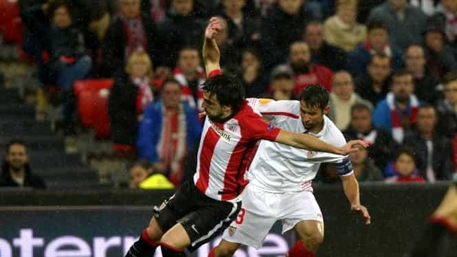 Sport la TV. Cine transmite FCSB – CFR Cluj şi Sevilla – Athletic Bilbao. Programul transmisiunilor sportive de luni, 3 mai