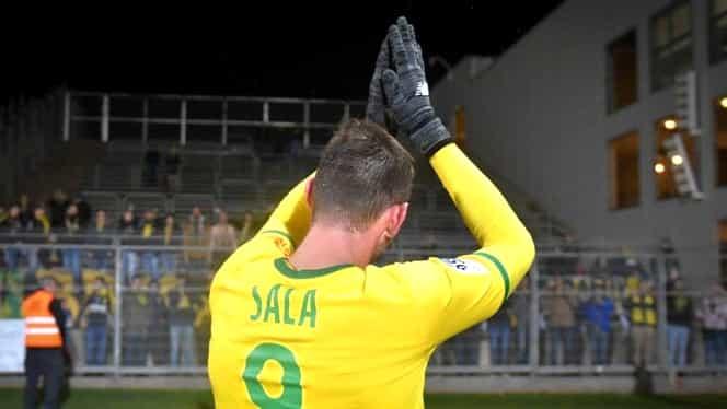 Ultimele veşti despre Emiliano Sala. Mbappe a donat 30.000 de euro. Fondurile pentru căutarea fotbalistului au depășit 300.000 de euro