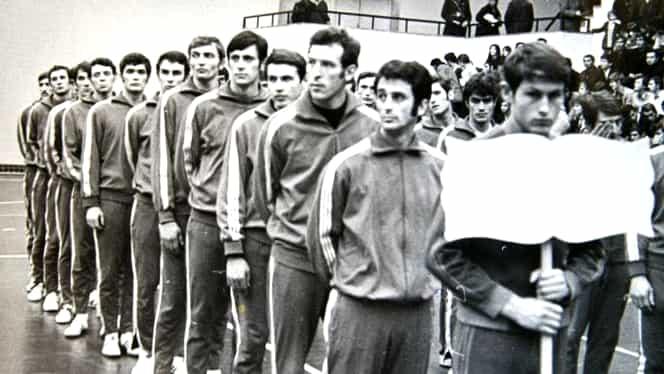 România, cvadruplă campioană mondială la handbal masculin! Am dominat semicercul timp de 13 ani! Video