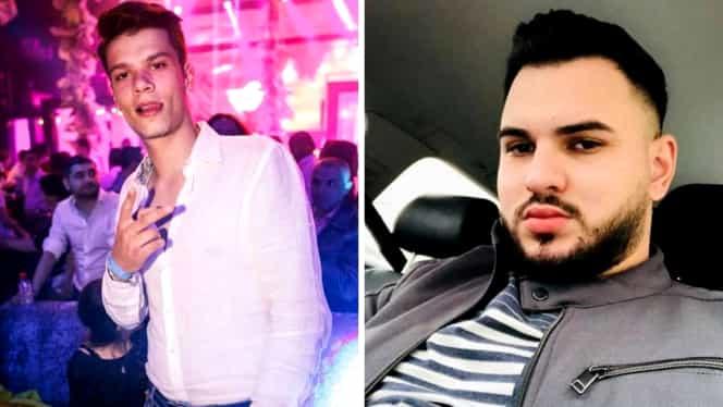 """Unchiul tânărului mort în accidentul provocat de fiul lui Gino Iorgulescu: """"Nepotul meu venea de la priveghi. Mario era conștient după accident"""""""
