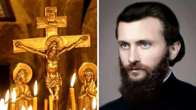 Aceasta este rugăciunea spusă mereu de Arsenie Boca în zilele de Rusalii