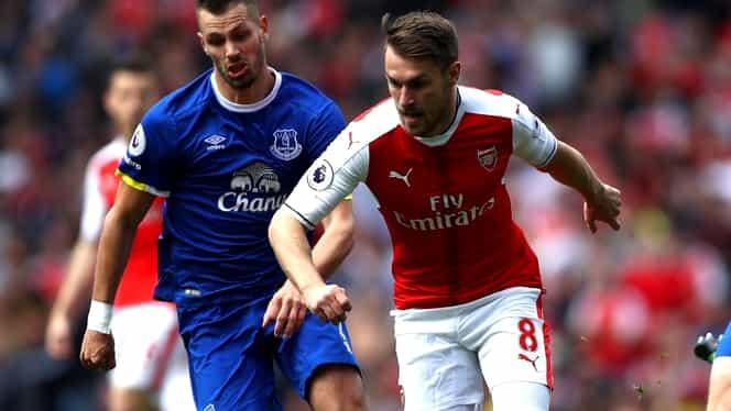 Live stream Arsenal – Everton