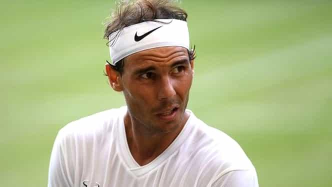 Ce bijuterie de yacht va avea Rafael Nadal! Vezi suma enormă pe care o va plăti pentru ambarcaţiune