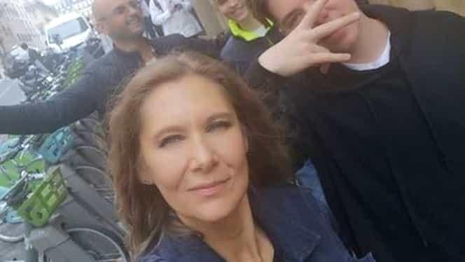 Romanița Iovan și-a eliminat rivala din casa fostului soț. Adevărul despre lupta pentru avere