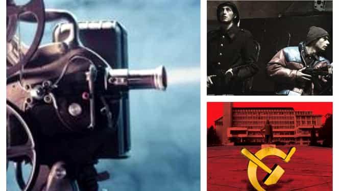 Top 5 filme despre Revoluția din 1989 pe care orice român trebuie să le vadă. Video