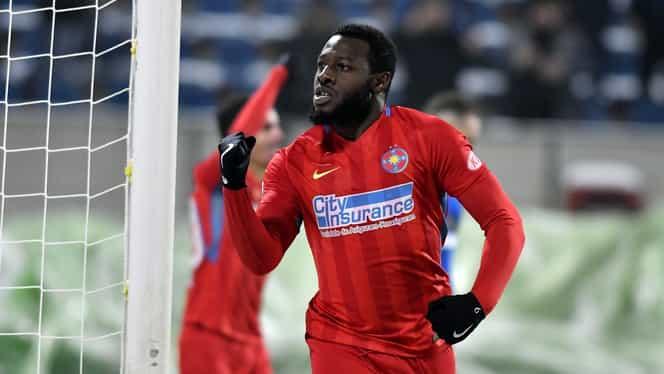 Top 10 jucători din campionatul României care rămân liberi de contract la finalul sezonului 2019 – 2020! Gnohere, Bancu și Deac sunt pe listă