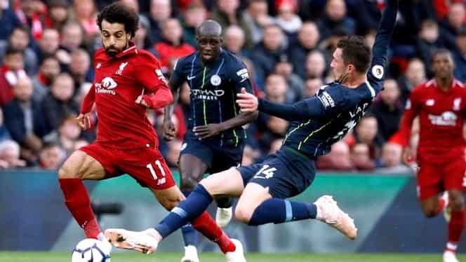 Sport la TV. Cine transmite Manchester City – Liverpool și Villarreal – Real Madrid. Programul transmisiunilor sportive de joi, 3 ianuarie