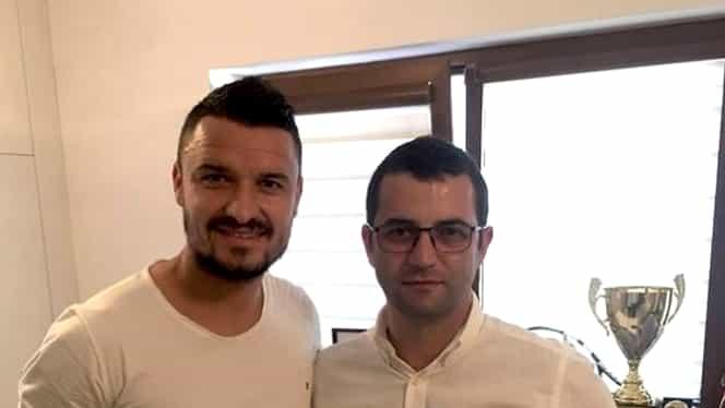 """Ion Codorean, """"doctorul sportivilor"""" interviu EVENIMENT: """"Lăcătuș m-a făcut să mă las de fotbal!"""" Ce spune despre dopajul de la FCSB și decesele din fotbal"""