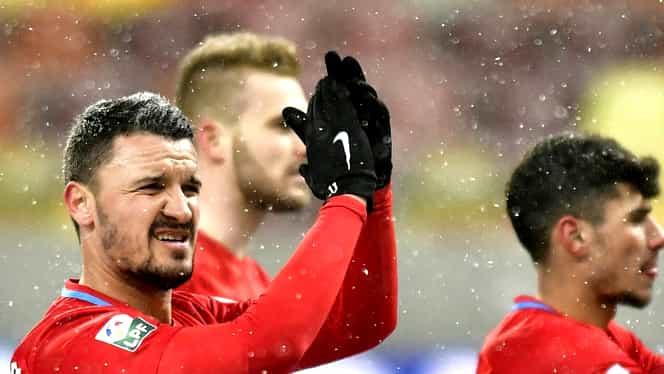 FCSB, peste Napoli, Real şi Liverpool! În ce clasament le-a întrecut