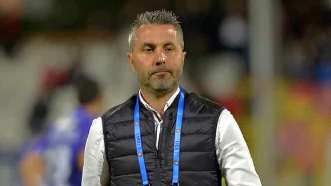Ce a ajuns să facă Rică Neaga după ce a fost refuzat de Gigi Becali și de Mihai Stoica la FCSB