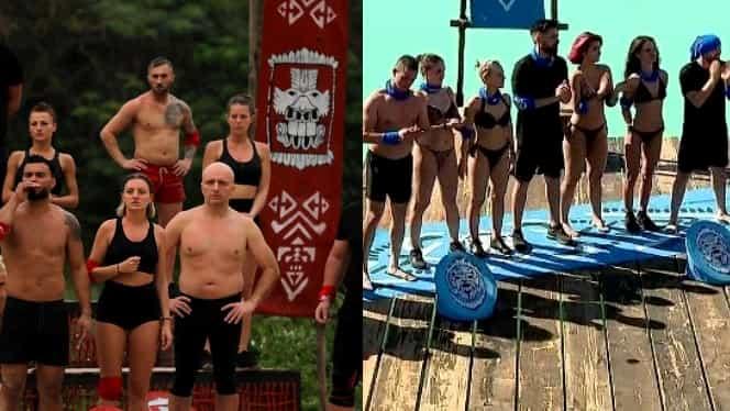 Survivor Romania 2021 Live Video. Urmărește aici episodul 3 din sezonul 2