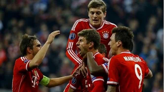 OFICIAL! Real Madrid dă PRIMA LOVITURĂ a verii! A luat un SUPERSTAR din Germania!