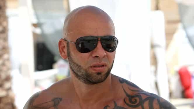 Giani Kiriţă, chemat în faţa judecătorilor într-un dosar DIICOT