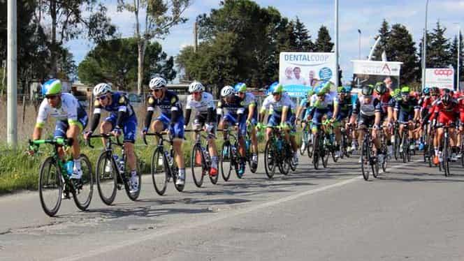 Program Eurosport miercuri, 13 martie. Ciclism din Italia și din Franța