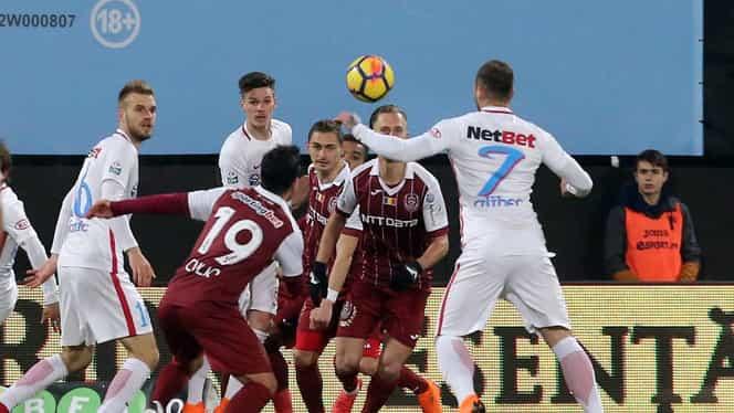 Cele mai tari pariuri fotbal 19.05.2019