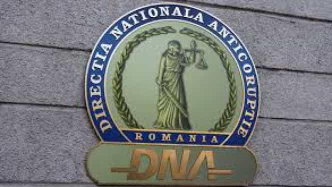 Corpul de Control al premierului a sesizat DNA. Peste 200 de nereguli descoperite la ministere