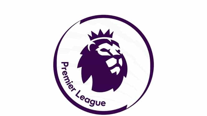 Golgeterul din Premier League, şansa unui câştig uriaş pentru pariori!