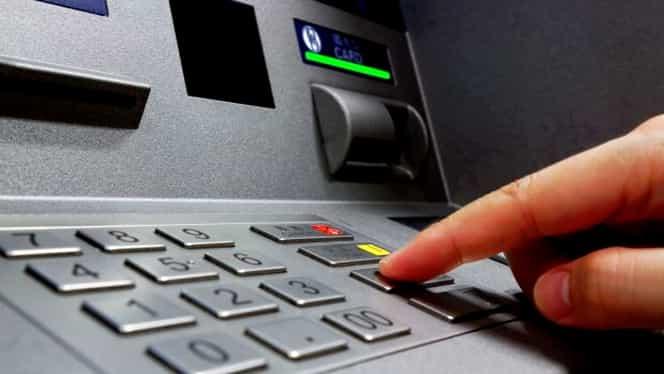 Alertă pentru clienţii unei bănci din România! Cum au fost atacaţi de către hackeri