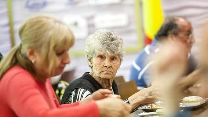 Cum pot ieși femeile mai devreme la pensie. Condițiile pe care trebuie să le îndeplinească pentru pensionare anticipată