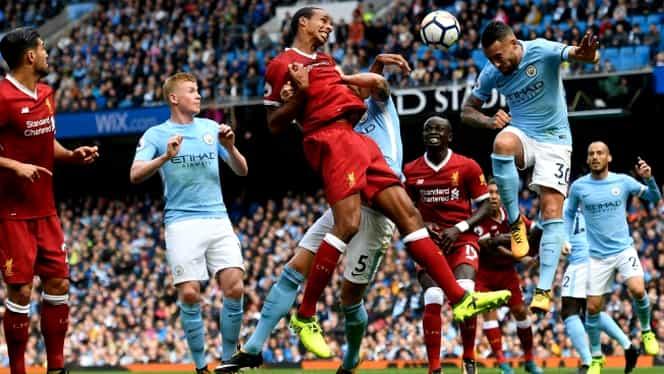 Biletul Zilei 3 ianuarie: Ponturi pentru Liverpool , City și Real Madrid