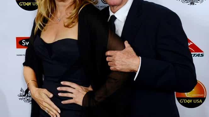 Cuplu celebru din showbiz, în pragul divorţului!