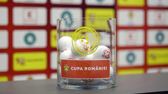S-au tras semifinalele Cupei! Sibiul, în finală!