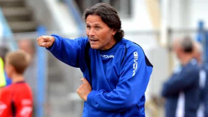"""Napoli este încrezător în elevii săi: """"Putem cîştiga!"""""""