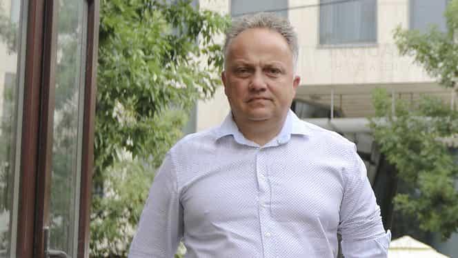 """Florin Răducioiu are doar cuvinte de laudă pentru omul care vrea să cumpere Dinamo, Claudiu Florică: """"Este un mare manager"""" + """"Suma cerută de Negoiță este uriașă"""""""