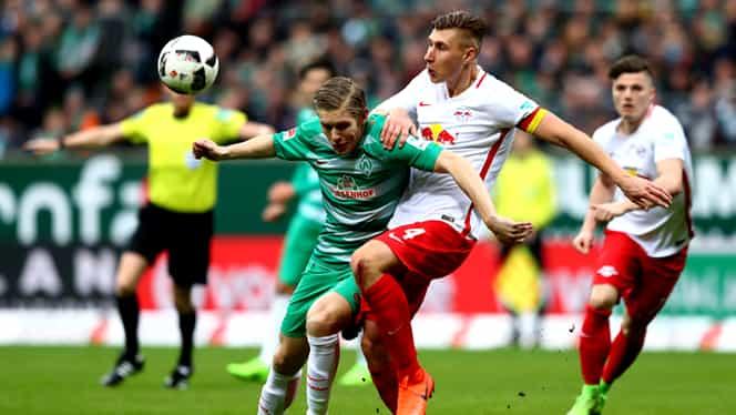Sport la TV. Cine transmite Barcelona-Getafe, Atalanta-Roma și Norwich – Liverpool. Programul transmisiunilor sportive de sâmbătă, 15 februarie