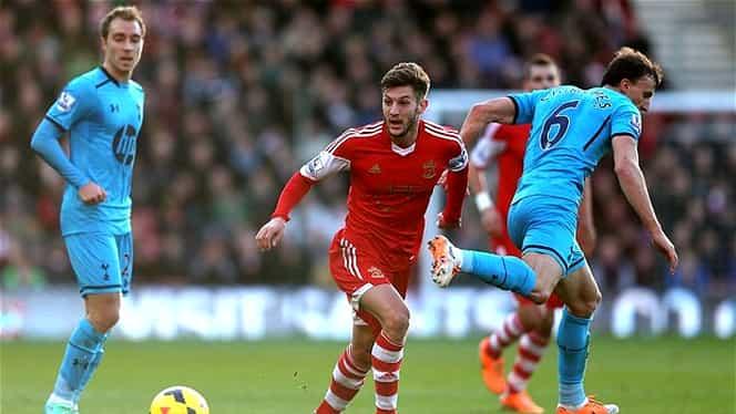 Se organizează o LICITAŢIE pentru el. United, Chelsea şi Liverpool îl VOR!
