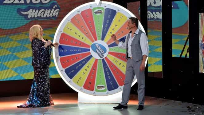 Bingo Mania a dat primele mașini! Lista celor 200 de câștigători din ediția de Paști