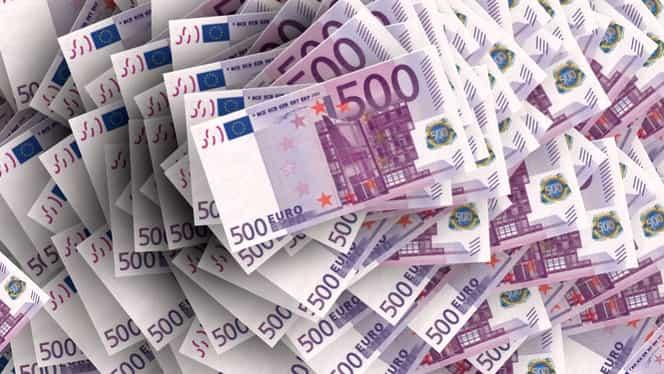 Curs valutar BNR, azi, marți, 2 iunie 2020. Care este valoarea monedei euro – Update