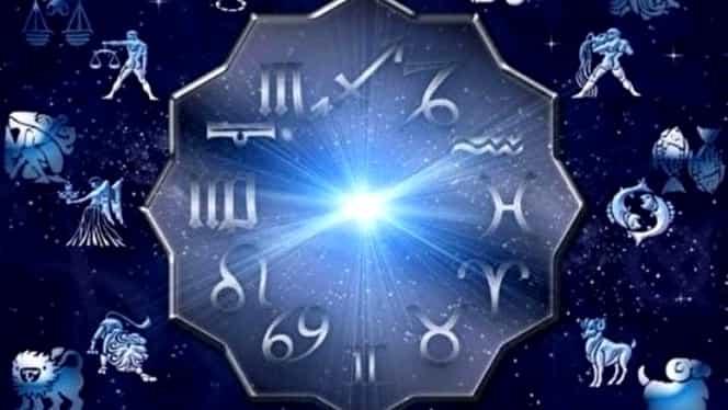 Horoscop zilnic, 6 iunie. O zodie este în centrul atenției și se simte extraordinar