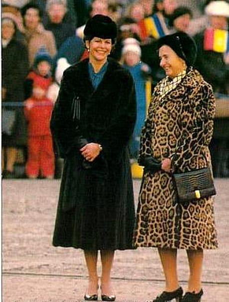 Cine este românca pe care Nicolae Ceaușescu a făcut-o cadou unui președinte canibal. Ce a primit în schimb soțul Elenei Ceaușescu