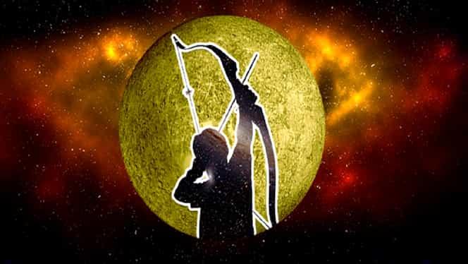 Mercur intră în zodia Săgetător pe 1 decembrie și aduce câteva evenimente care ne vor marca