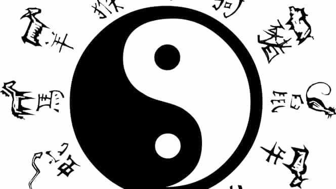 Zodiac chinezesc: marți, 4 mai 2021. Probleme în cuplu pentru doi nativi