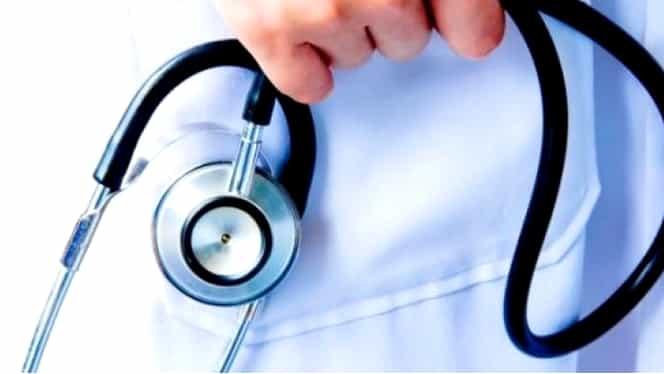 Ministerul Sănătăţii: GĂRZILE din afara programului de lucru vor fi plătite SEPARAT, de la 1 august