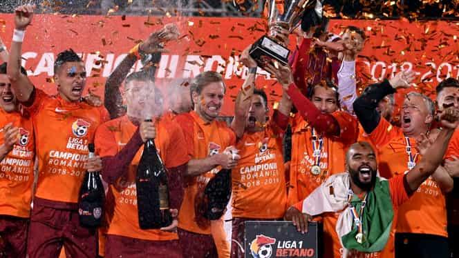 Cu cine joacă CFR Cluj în turul 1 preliminar din Champions League 2019 – 2020. S-a stabilit data și ora manșei tur