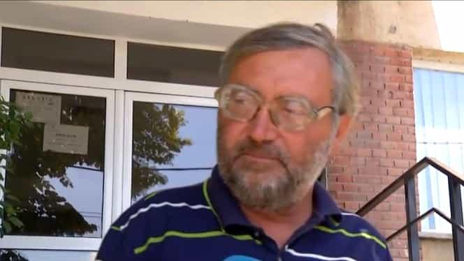 """Vecinii lui Gheorghe Dincă au venit beți la audieri: """"E clar, fetele sunt moarte!"""". Video"""