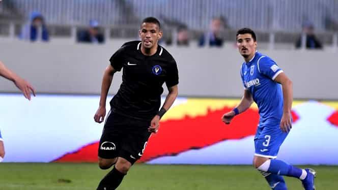 Rivaldinho, curtat de 3 cluburi de TOP! O echipă din MLS e pe urmele brazilianului. EXCLUSIV
