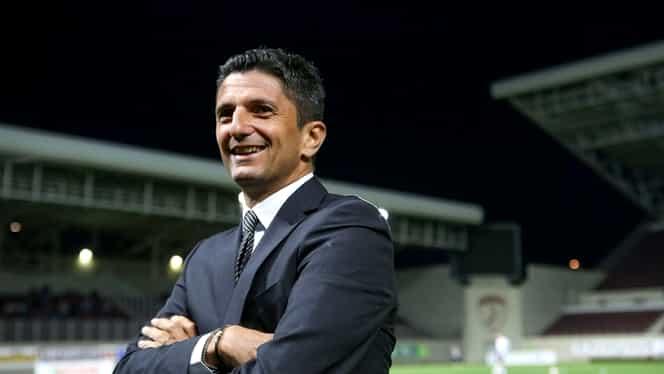 Video. Campionatul Greciei a revenit! Răzvan Lucescu a dus-o pe PAOK pe loc de Liga Campionilor
