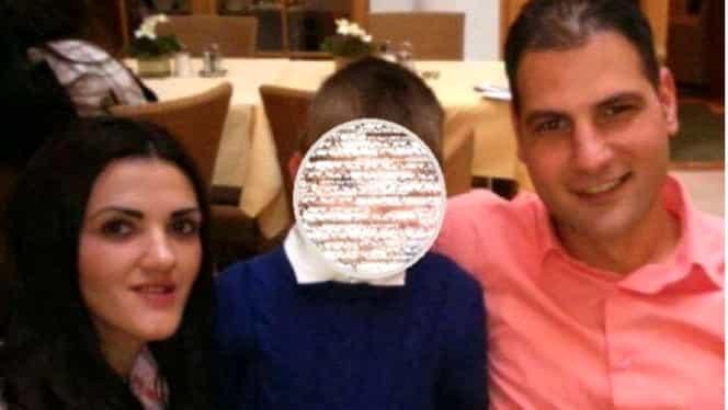 Românul dispărut la Nisa, descoperit mort. Soţia şi fiul său, răniţi în atentatul terorist